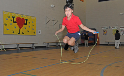 Scales_Jump Rope for Heart_9454_400x244