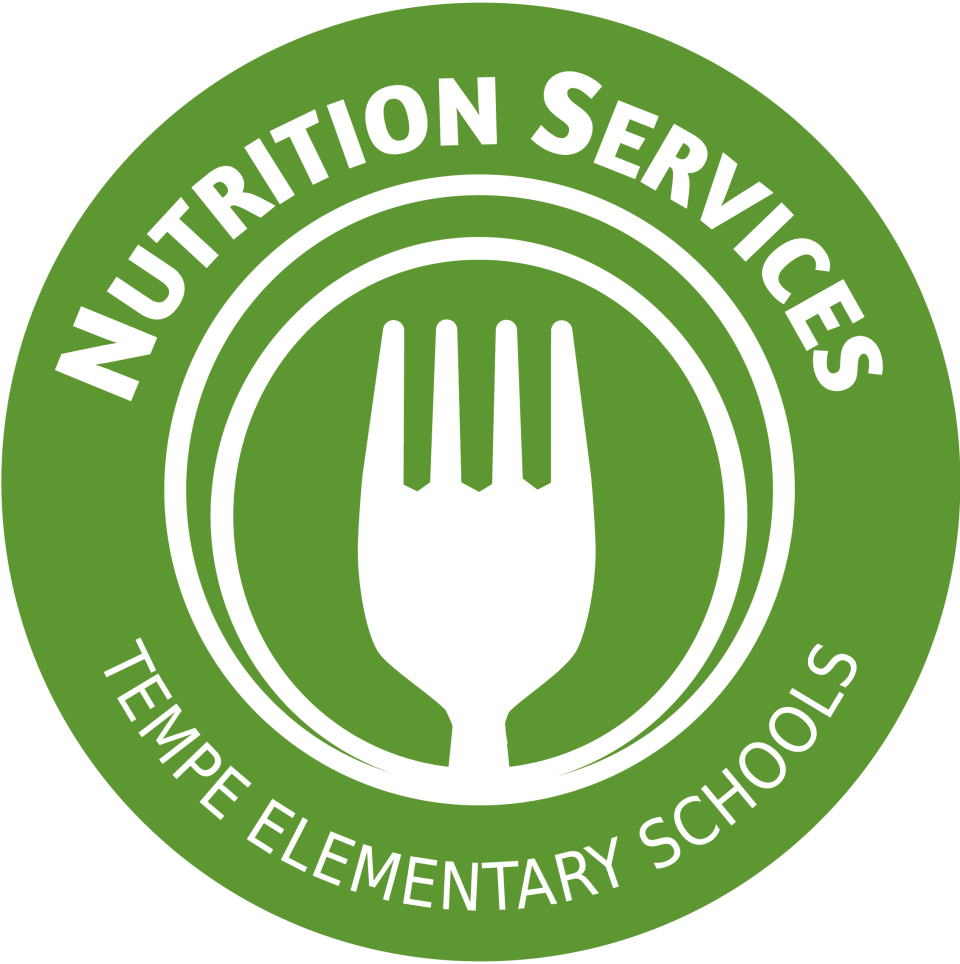Nutrition Services Logo_Green_Round_CO