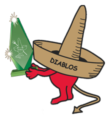 Diablos Awards