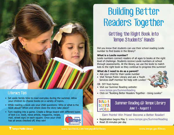Summer Reading Flyer with Tempe Elementary-DRAFT 4 2