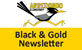 Arredondo_Black and Gold Newsletter_Header Thumbnail