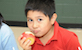 Holdeman_Boy Local Apples_82x50