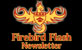 Fees College Prep_Firebird Flash Newsletter_Header Thumbnail