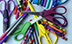 Pens_Crayons_Scissors