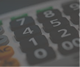 Budget&FinancialInfo_Calculator