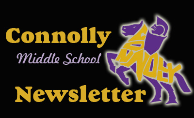 Connolly_Newsletter_Header