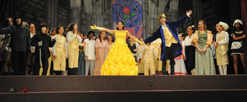 FCPMS_Beauty and the Beast_7993_940x390