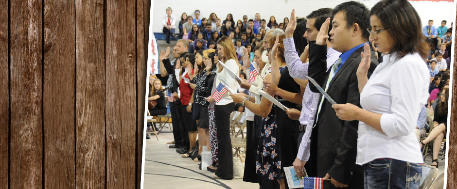 Conn_Naturalization Ceremony_8916_PF_940x390