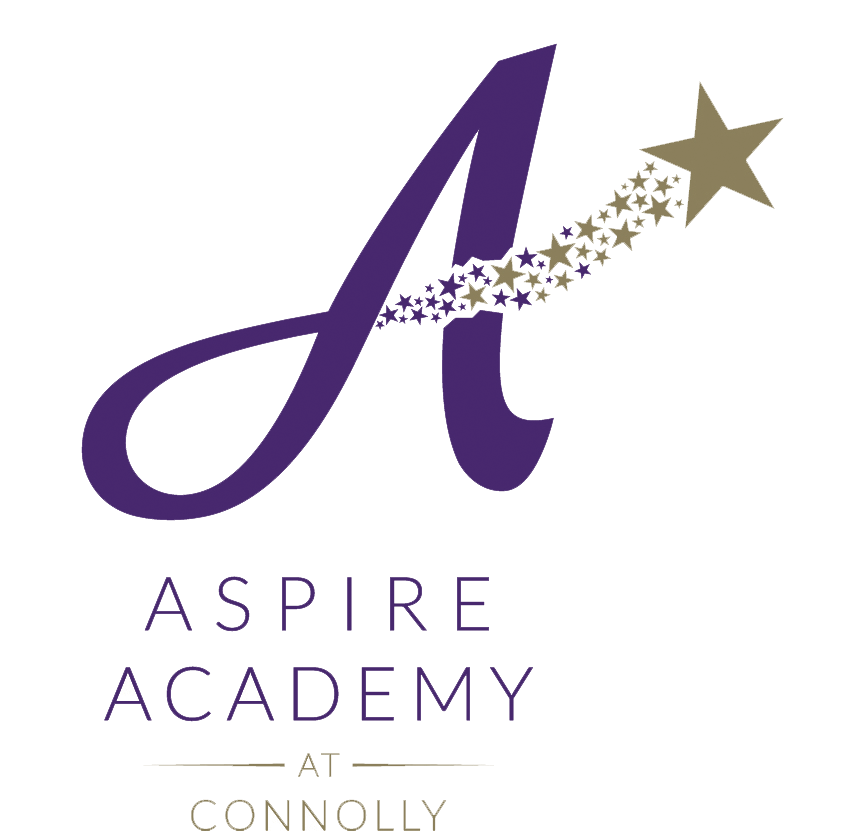 aspirelogo_color