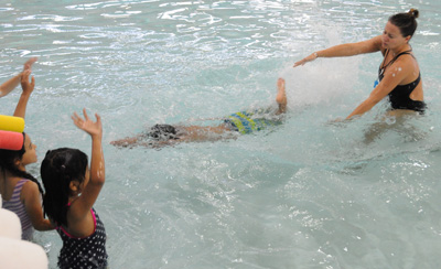 Aguilar Swim_Boy Swims_7097_400x244