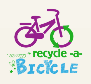 Gililland_RecycleBicycle