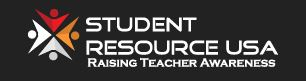 STUDENT RESOURCE USA