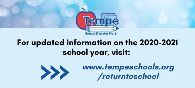 Holdeman Elementary Halloween 2020 Wood Elementary | Tempe Elementary School District No3