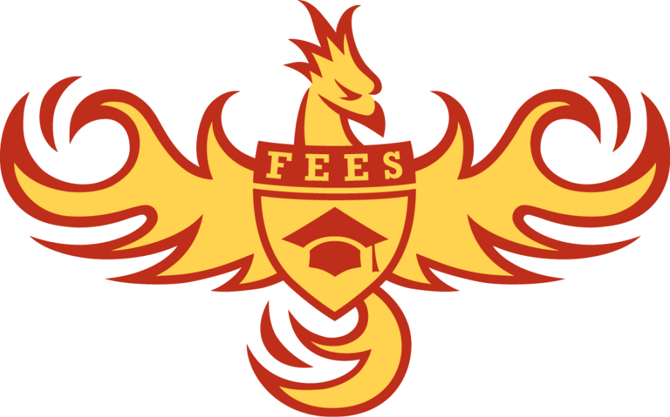 Fees_Firebird_Color